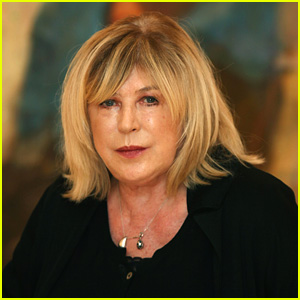 Singer Marianne Faithfull, Who Battled COVID-19, Reveals Devastating Way She Was Affected by the Virus