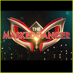 'The Masked Dancer' - Meet the 9 Remaining Contestants & See the Clues!