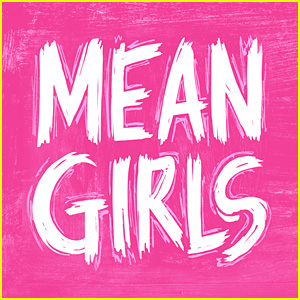 Broadway's 'Mean Girls' Musical Is Officially Closed, Will Not Return When Shows Re-Open