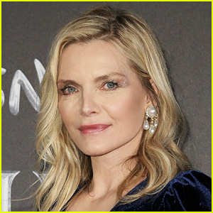 Michelle Pfeiffer Books First TV Role in Decades, Will Play Betty Ford