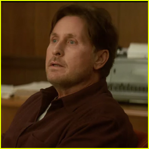 Emilio Estevez Returns as Coach Gordon Bombay in 'Mighty Ducks: Game Changers' - Watch the Trailer!