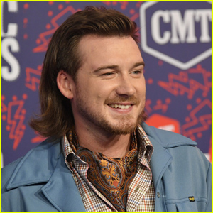 Morgan Wallen Stays at No. 1 on Billboard 200 for a Third Week With 'Dangerous'!