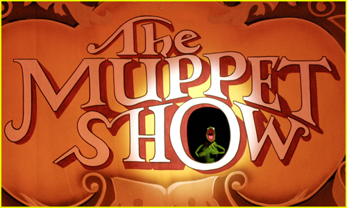 'The Muppet Show' Set to Stream on Disney+!