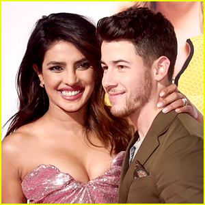 Priyanka Chopra Reveals How Many Kids She Wants with Nick Jonas Before Quickly Changing Her Answer!
