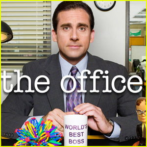 'The Office' Is Being Watched More on Peacock Than It Was on Netflix!