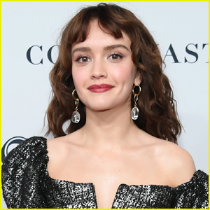 Olivia Cooke Admits She Didn't Watch 'Game of Thrones' Until She Auditioned for Prequel