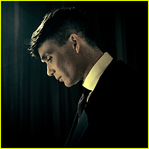 'Peaky Blinders' Is Ending After Season 6, But There Is Some Good News