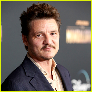 Pedro Pascal Didn't Remember Being Part of NBC's 'Wonder Woman' Pilot