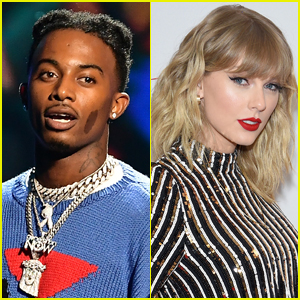 Playboi Carti Dethrones Taylor Swift at No. 1 on Billboard 200 Chart