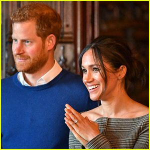Prince Harry & Meghan Markle's Friend Opens Up About How They Are Doing Nearly A Year After Stepping Down as Senior Royals