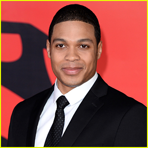 Warner Media Releases Pointed Statement at Ray Fisher After He Said He Was Let Go By Studio