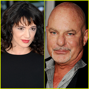 Director Rob Cohen Responds to Asia Argento's Sexual Assault Claims
