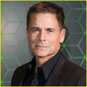 Rob Lowe Opens Up About Being Sober for 30 Years, Says 'You Have To Want To Do It'