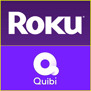 Roku Will Be the New Streaming Home of Quibi Shows