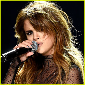 Selena Gomez Is Releasing Her First Ever Spanish Language EP!