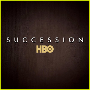 HBO's 'Succession' Adds Three Stars, Including a K-Pop Star, for Upcoming Season Three!