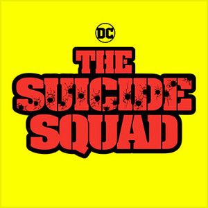 Director James Gunn Reveals 'The Suicide Squad' Movie Whille Be Rated R