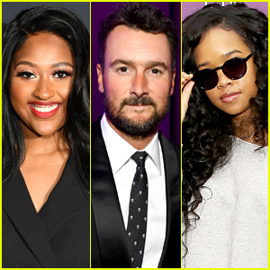Super Bowl 2021 Announces 'National Anthem' & 'America the Beautiful' Performers!