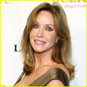 Tanya Roberts' Cause of Death Revealed