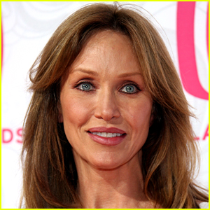 Tanya Roberts Passes Away at 65 After Premature Death Announcement
