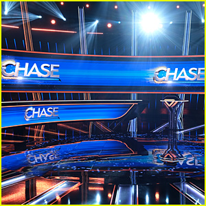'The Chase' Was a Game Show Network Show for Years Ahead of Its ABC Primetime Debut