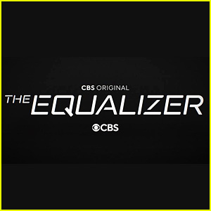 'The Equalizer' Co-Creator Dies Weeks Before Reboot Premieres on CBS
