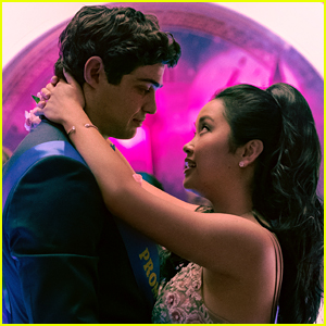 'To All the Boys: Always & Forever' Trailer Debuts, Release Date Revealed - Watch Now!