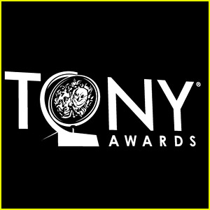 Tony Awards Ceremony, Delayed from 2020, Finally Gets a Proposed Date