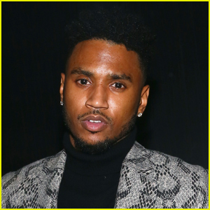 Trey Songz Arrested After Altercation with Police at Kansas City Chiefs Game