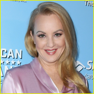 Wendi McLendon-Covey Shuts Down Any Speculation of a 'Bridesmaids' Sequel
