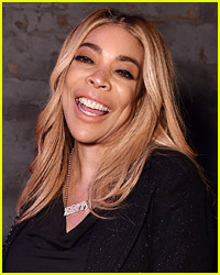 Wendy Williams Shares Her Thoughts on Upcoming Lifetime Movie