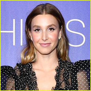 Whitney Port Reveals She Has Suffered a Pregnancy Loss Again