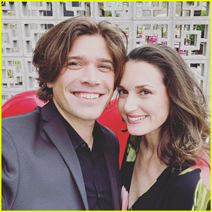 Zac Hanson Expecting Fifth Child With Wife Kathryn!