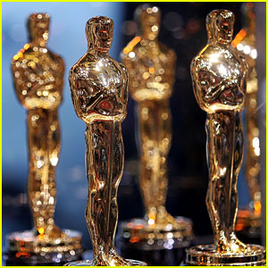 Oscars 2021 Will Take Place in Multiple Locations for Coronavirus Safety Reasons