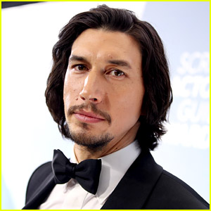 Adam Driver's Co-Star Clarifies Comments About Him Attacking Her: 'It Wasn't an Assault'