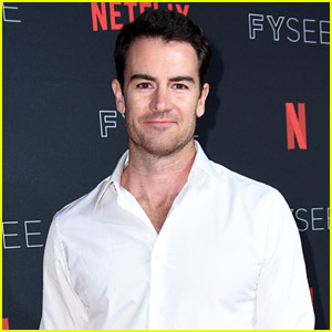 Is Ben Lawson Single? See the 'Firefly Lane' Actor's Dating History!