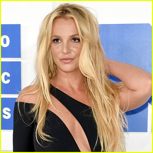 Britney Spears' Digital Team Speaks Out After Being Questioned If She Actually Handles Her Own Instagram