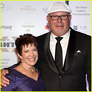 Who Are Bruce Arians' Wife & Kids? Meet the Arians Family!
