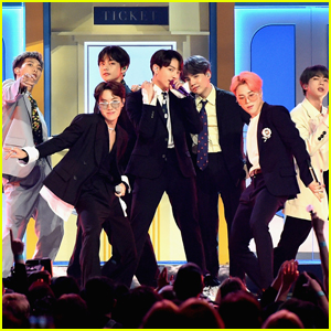 Radio Station Apologizes After Host Compares BTS to COVID-19