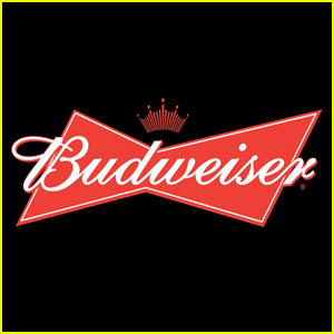 Budweiser Exec Explains Why There's No Super Bowl Commercial This Year