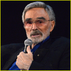 Burt Reynolds Finally Laid to Rest Over Two Years After His Death
