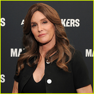 Caitlyn Jenner Nixes Possible Run for California Governor