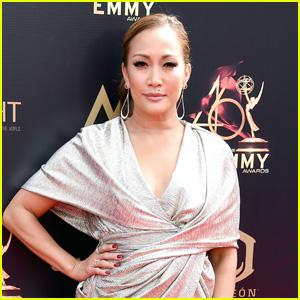 'Dancing With the Stars' Judge Carrie Ann Inaba Accused of Causing Serious Car Accident