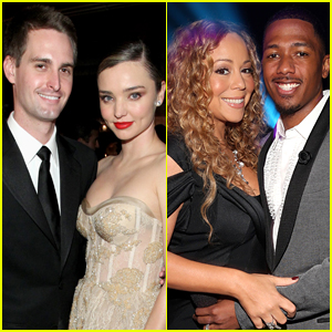 These Celebrities Waited Until Marriage to Have Sex