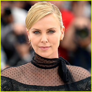 Charlize Theron Reveals If She Was Serious About Starring In A 'Die Hard' Genderbent Movie