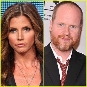 Buffy's Charisma Carpenter Accuses Joss Whedon of On Set Misconduct, Reveals Her Story of Bullying, Shaming, & Toxicity