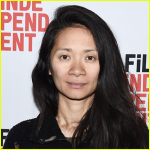 'Nomadland' Chloe Zhao Attached to Direct New 'Dracula' Adaptation