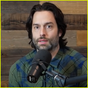 Chris D'Elia Addresses Sexual Misconduct Accusations in New Video
