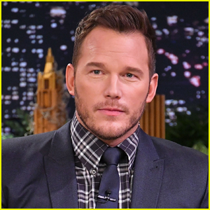 Chris Pratt's Rep Denies He Wrote Racist & Offensive Tweets That Are Circulating