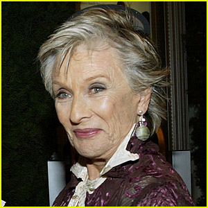 Cloris Leachman's Cause of Death Revealed, COVID-19 Was a Factor